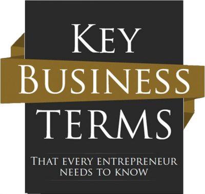 key_terms