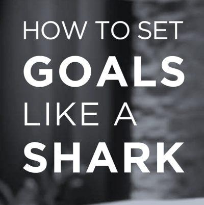 set_goals