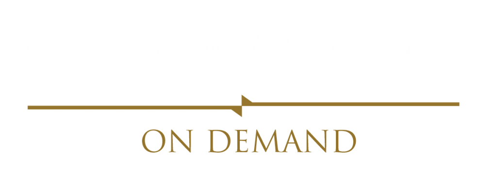 daymond on demand logo